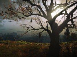Европейский трейлер Switch-версии «Ведьмака 3» подвергся цензуре— изнего убрали висельников