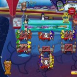 Скриншот Diner Dash Flo on the Go – Изображение 3
