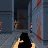 Скриншот Gun Godz – Изображение 6