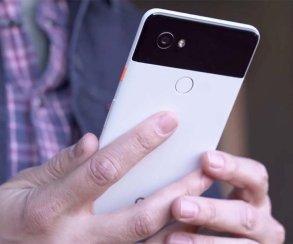 Обзоры Google Pixel 2 и Pixel 2 XL: «Отличные смартфоны, но не безупречны»