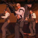 Скриншот XCOM: Enemy Within – Изображение 11