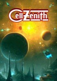 CellZenith – фото обложки игры