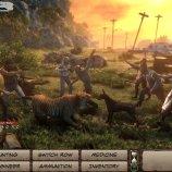 Скриншот Dead Age 2 – Изображение 1