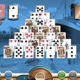 Скриншот Hoyle Card Games (2008) – Изображение 2
