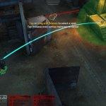 Скриншот Arma Tactics – Изображение 7