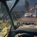 Скриншот Sniper: Ghost Warrior 3 – Изображение 32