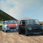 Скриншот Live for Speed S2 – Изображение 34