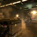 Скриншот Deus Ex: Human Revolution – Изображение 69