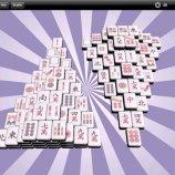 Скриншот Mahjong 3D – Изображение 4