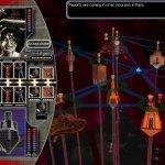 Скриншот Shadowpact – Изображение 6