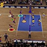 Скриншот Spike Volleyball – Изображение 5