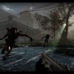 Скриншот Nether – Изображение 13