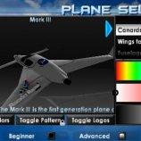 Скриншот Rocket Racing League – Изображение 2