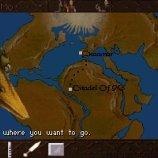 Скриншот The Lost Eden – Изображение 10