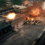 Скриншот Warfare Online – Изображение 1