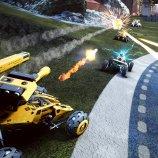 Скриншот Switchblade – Изображение 10