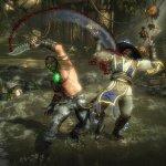 Скриншот Mortal Kombat X – Изображение 1