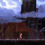 Скриншот Teslagrad – Изображение 2