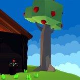 Скриншот Fair Islands VR – Изображение 10