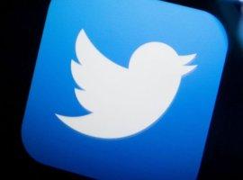 Twitter больше неразрешает постить ссылки наTelegram: говорит, они похожи на спам!