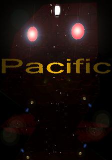 Pacific Island Unity