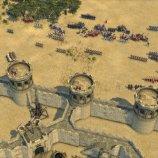 Скриншот Stronghold Crusader 2 – Изображение 12