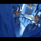Скриншот Super Dungeon Bros – Изображение 5