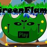 Скриншот GreenFlame – Изображение 1