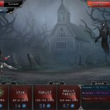 Скриншот Vampire's Fall: Origins – Изображение 1
