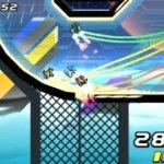 Скриншот Halfbrick Rocket Racing – Изображение 13