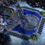 Скриншот Arena Wars 2 – Изображение 10
