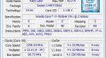 Обзор ноутбука HPOmen Xза200 000 рублей. - Изображение 12