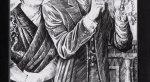 Главные книги 2018 —Фандорин, Уильям Гибсон, One-Punch Man и Паоло Бачигалупи. - Изображение 11