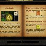 Скриншот GemCraft - Chasing Shadows – Изображение 10