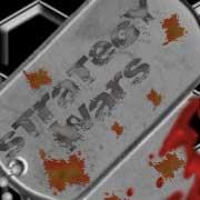 Strategy Wars – фото обложки игры