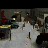 Скриншот DreamCube – Изображение 8
