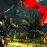 Скриншот Guild Wars 2: Heart of Thorns – Изображение 20