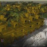 Скриншот Ramayana – Изображение 4