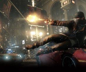 Ubisoft превзошла собственный прогноз по выручке почти в полтора раза