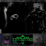 Скриншот Michael Ninn's Latex: The Game – Изображение 11