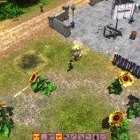 Скриншот Gluk'Oza: Action! – Изображение 7