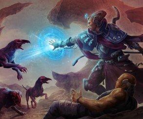 Наследница Planescape: Torment появилась в раннем доступе Steam