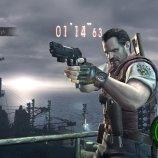 Скриншот Resident Evil 5: Gold Edition – Изображение 3