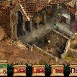 Скриншот Robin Hood: The Legend of Sherwood – Изображение 4