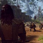 Скриншот Baldur's Gate III – Изображение 25