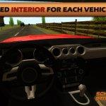 Скриншот School Driving 3D – Изображение 6