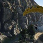 Скриншот Grand Theft Auto 5 – Изображение 48
