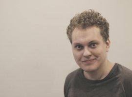 Блогер Хованский вступился заДолгополова. ЛДПР спасет комика?