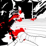 Скриншот Kieru – Изображение 1