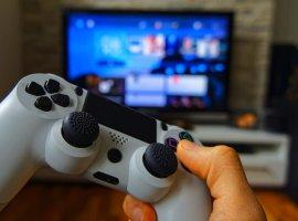 Разработчики довольны легкостью создания игр наPlayStation5